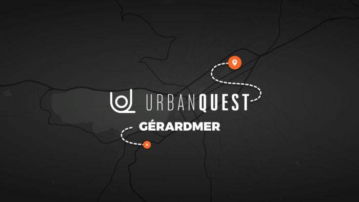 Le Fort Escape Game Remiremont Urban Quest 06