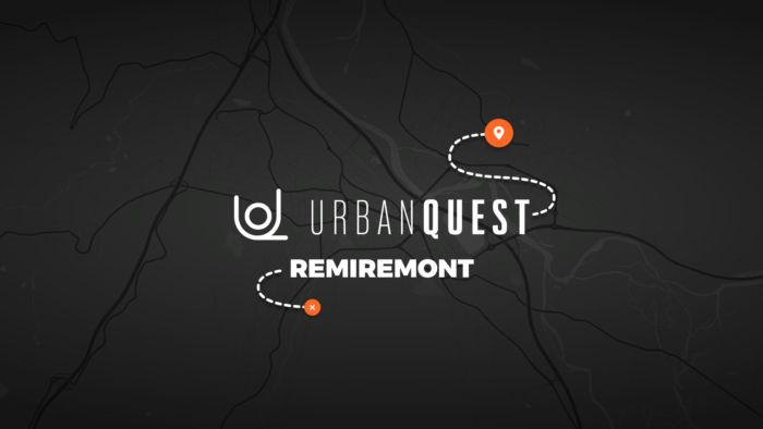 Le Fort Escape Game Remiremont Urban Quest 07