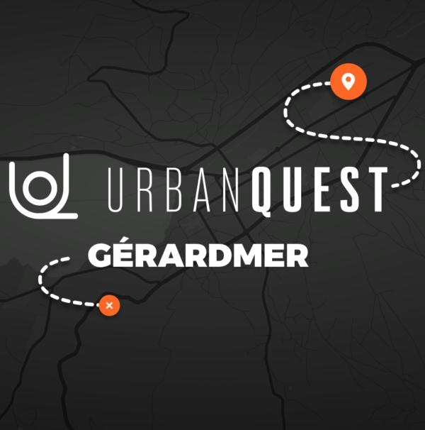 Le Fort Escape Game Remiremont Urban Quest 09