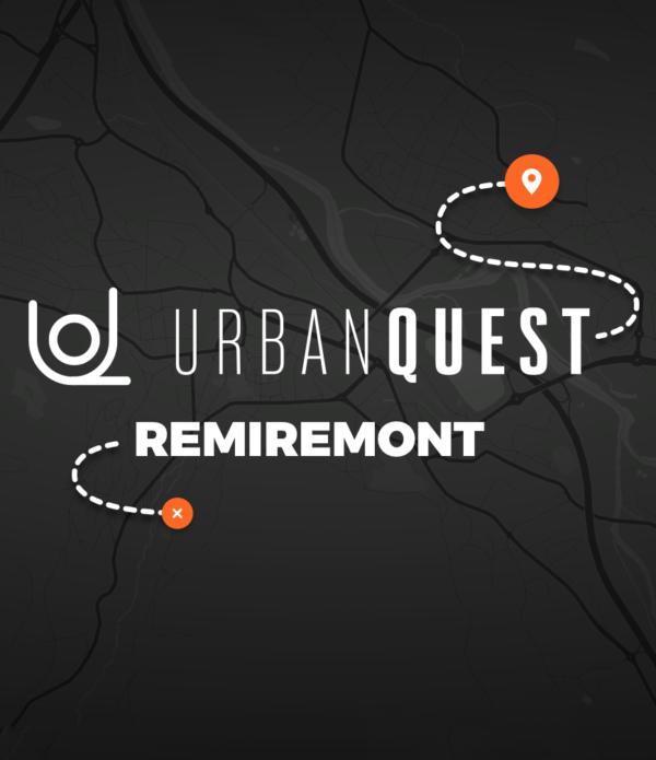 Le Fort Escape Game Remiremont Urban Quest 11
